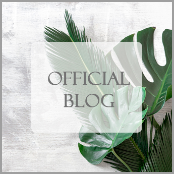 UNAエステサロンの公式ブログ