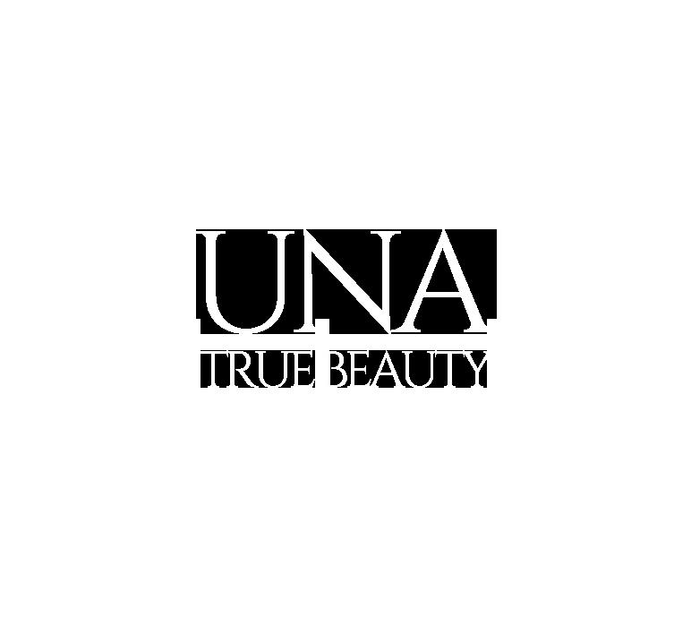 Una True Beauty
