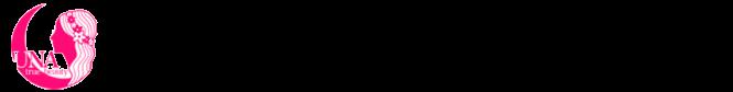 ウナトゥルービューティー